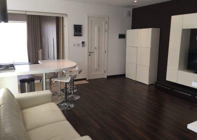Naxxar 2 Bedroom Apartment