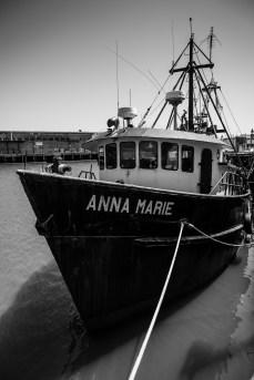 Anna Marie