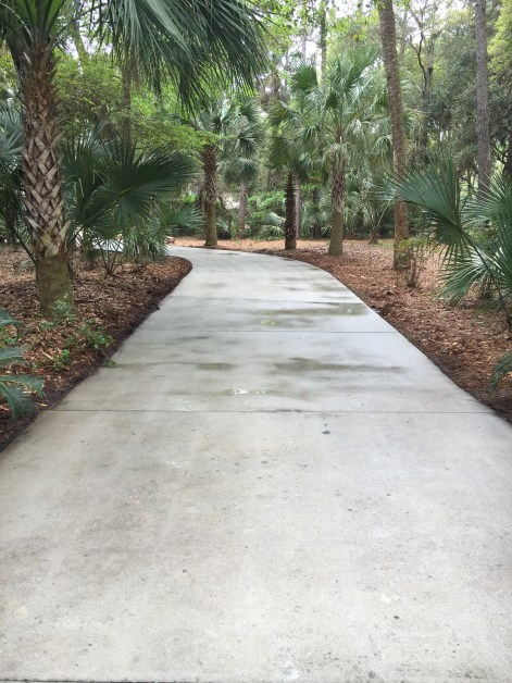 pressure washing maintenance charleston