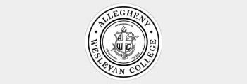 1973 – Became Allegheny Wesleyan College