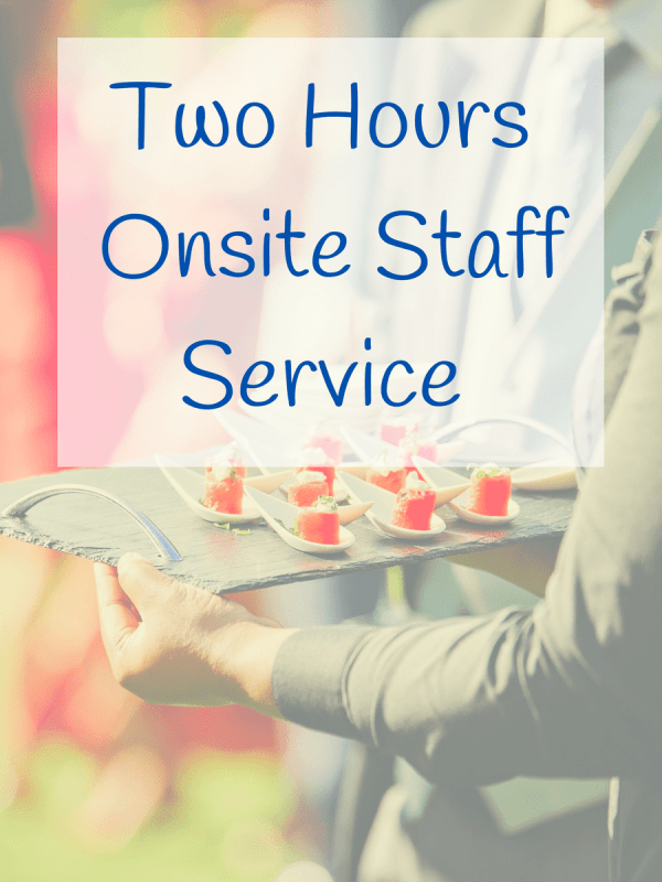 Two-Hours-Onsite-Staff-min