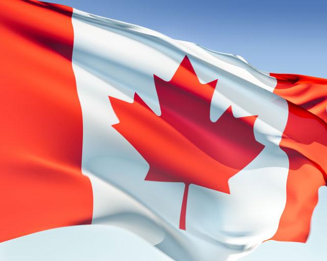 Канадская виза самостоятельно