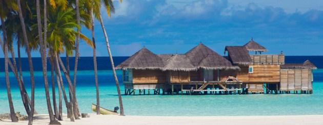 Мальдивы цены