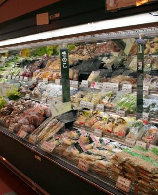Где купить продукты на Пхукете