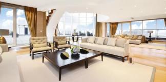 Как снять квартиру без посредников