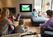 О вреде ТВ и других СМИ