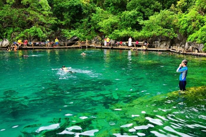 Отдых в Тайланде зимой отзывы