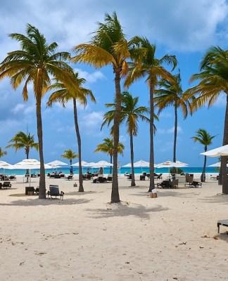 Аруба лучшие пляжи