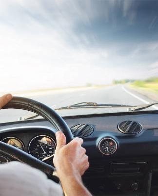 Отмена бронирования автомобиля у Rentalcars