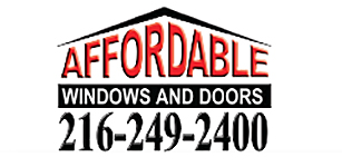 affordable windows and doors