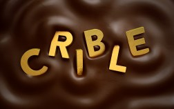 Трехмерная типографика Бенуа Шаллана-Sculpt_Crible_2013-09-07