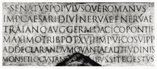 trajan_inscription_duotone