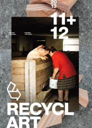 262_recycl-w-17