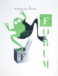forum03