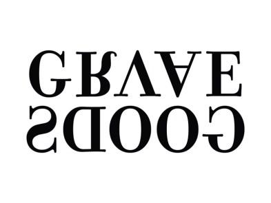 gg_logo-940x620