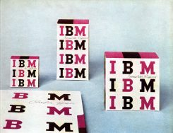 ibm_typewriter_ribbons_01