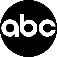 logo_abc_large