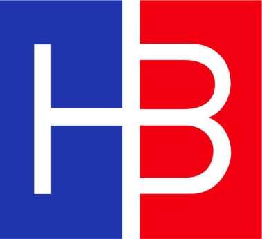 logo_harcourtbrace_large
