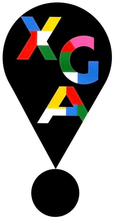 logo_ibmXGA_large