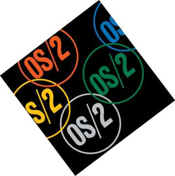 logo_os2_large