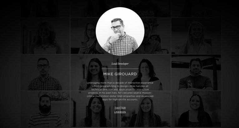 push-web-agency