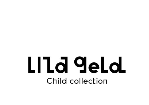«Liza Geld» Ermolaev Bureau