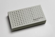 01-Ascui-Co-Foil-Business-Card-by-Grosz-Co-Lab-on-BPO