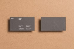 01_Mellbye_Business_Cards_by_Heydays_on_BPO