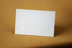 01_Sancy__Regent_Business_Card_OK-RM-on_BPO1