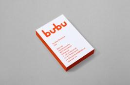 02-Bubu-Business-Cards-Bob-Design-BPO