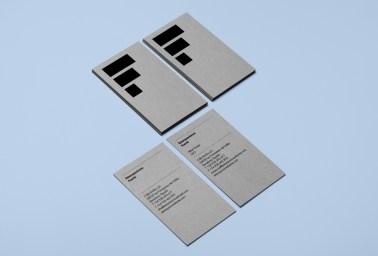 02-Estampaciones-Fuerte-Business-Cards-by-Hey-on-BPO