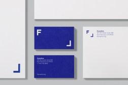 02-Frameline-Branding-Logo-Mucho-BPO