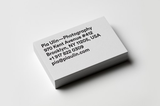 02-Pia-Ulin–Photography-Branding-Business-Cards-by-The-Studio-on-BPO-HD