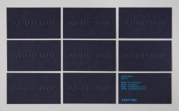 02_Addition_Triplex_Business_Card_Thought_Assembly_on_BPO1