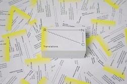 02_RNC_Translations_Business_Cards_Studio_Constantine_on_BPO11