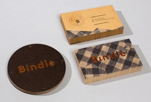 03-Bindle-Stationery-Copper-Foil-Swear-Words-BPO1