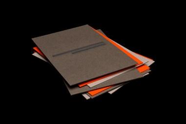 03-Simon-Pengelly-Business-Card-by-Spin-on-BPO