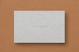 03_Giles_Duley_Stationery_by_Shaz_Madani_on_BPO1