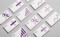03_Intu_Business_Cards_Heydays_on_BPO