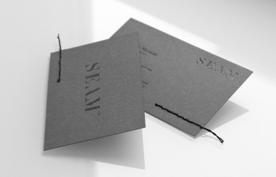 03_Seam_Business_Cards_For_Brands_on_BPO11