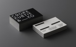 04-Cooke-Curtis-Co-Branding-Business-Cards-Stationery-by-The-District-on-BPO