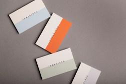 04-Tamarindo-Business-Cards-by-La-Tortilleria-on-BPO1