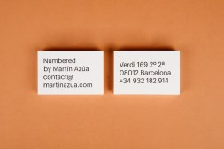 04_Numbered_by_Martín_Azúa_Business_Cards_Designed_by_P.A.R_on_BPO