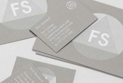 05-Fort-Standard-Business-Card-by-Studio-Lin-on-BPO1