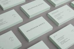 06_B+Y_Holzweiler_Business_Card_BPO1