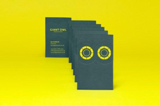 06_Giant_Owl_Business_Cards_by_Alphabetical_on_BPO