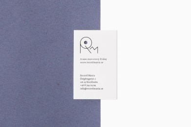 07-Record-Mania-Visual-Identity-and-Business-Cards-by-Bedow-on-BPO
