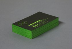 07_Metronet_Edge_Painted_Business_Cards_by_Work_in_Progress_on_BPO1