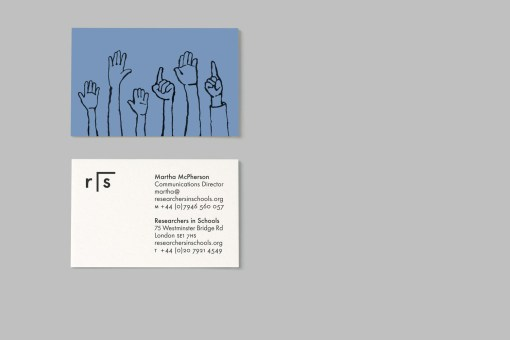 08-Research-In-Schools-Branding-Business-Cards-by-Paul-Belford-Ltd-on-BPO