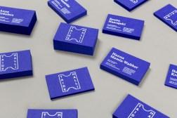08-Taidehalli-Helsinki-Kunsthalle-Business-Cards-by-Tsto-on-BPO1